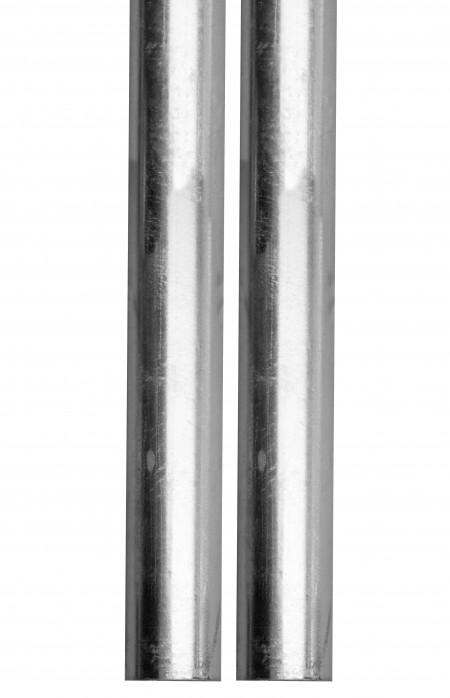 Precision tubes