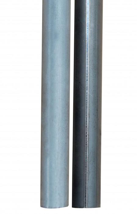 Construction tubes