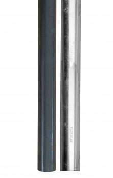 Tubi Ponteggio in acciaio - Acciaitubi