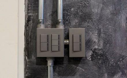 Conduit steel tubes - Uni 7683 - Uni 7684